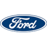 Ford uses Test Invite Exam Software