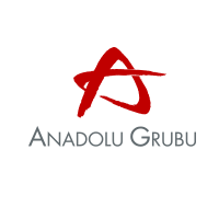 TestInvite client using the online exam software: Anadolu Group