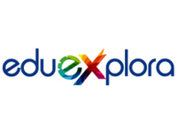 TestInvite client using the online exam software: Eduexplora