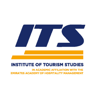 TestInvite client using the online exam software: Institute of Tourism Studies