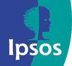 TestInvite client using the online exam software: ipsos