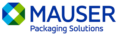 TestInvite client using the online exam software: Mauser Packaging Solutions