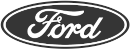 Ford is using Test Invite Exam Software