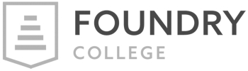 Foundry College is using Test Invite Exam Software
