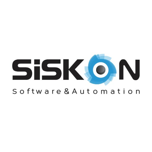 TestInvite client using the online exam software: Siskon