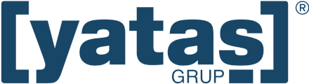 TestInvite client using the online exam software: Yataş Group
